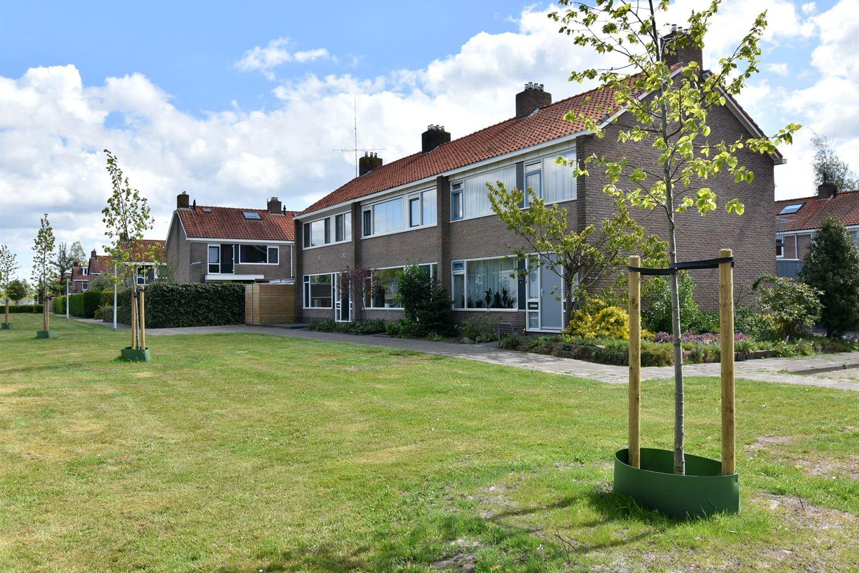 Bekijk foto 2 van Hooglandswyk 57