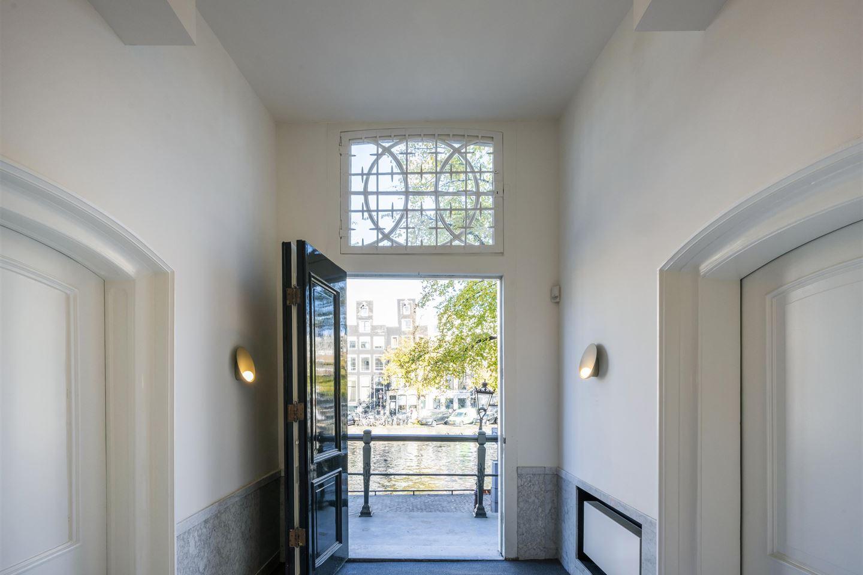 Bekijk foto 3 van Keizersgracht 572