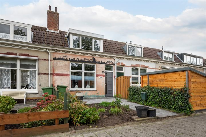 IJsselmondselaan 298