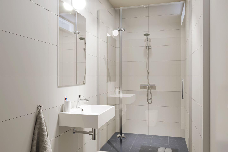 Bekijk foto 3 van Friesestraatweg 22 13