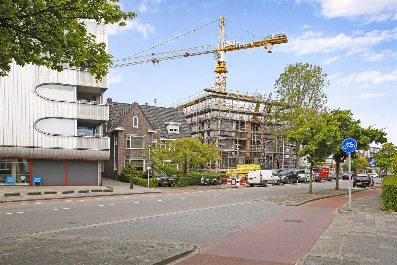 Bekijk foto 5 van Friesestraatweg 22 13