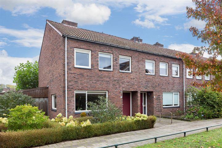 P.A. van Deldenstraat 160