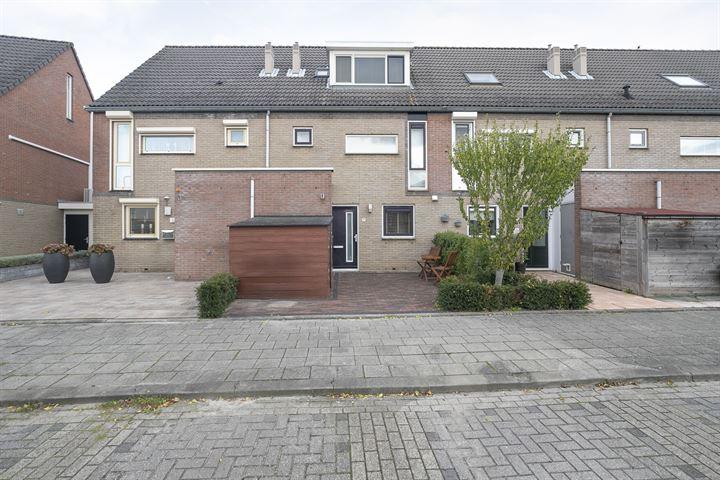 Noordmansstraat 5