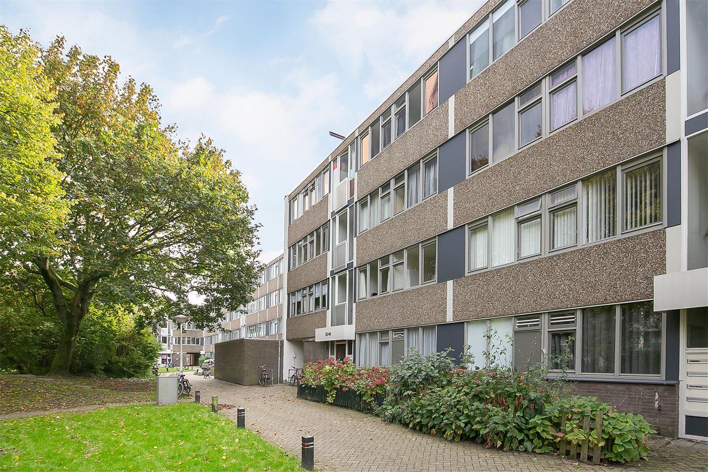 Bekijk foto 1 van Spinakerhof 34