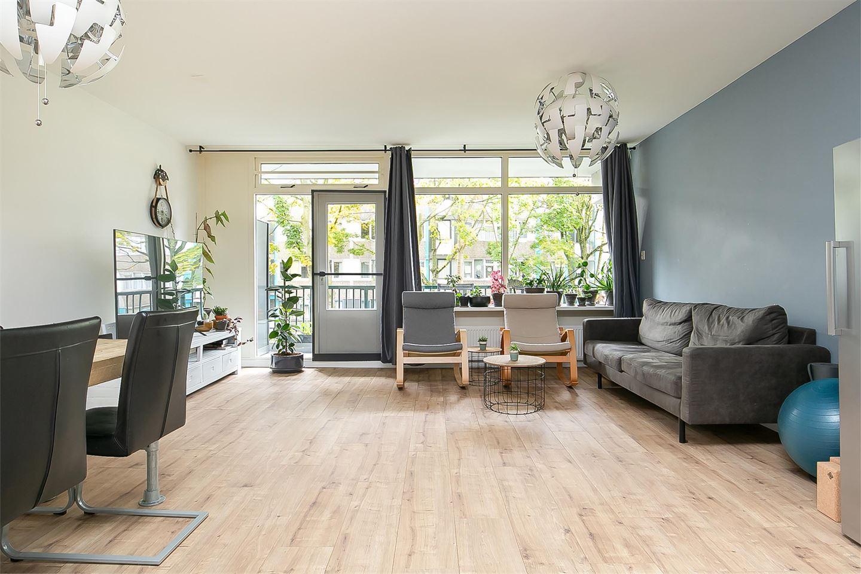 Bekijk foto 2 van Spinakerhof 34