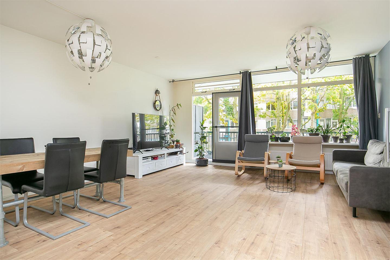 Bekijk foto 3 van Spinakerhof 34