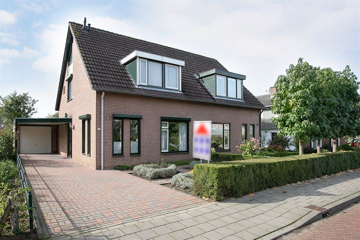 Steenbeekstraat 22
