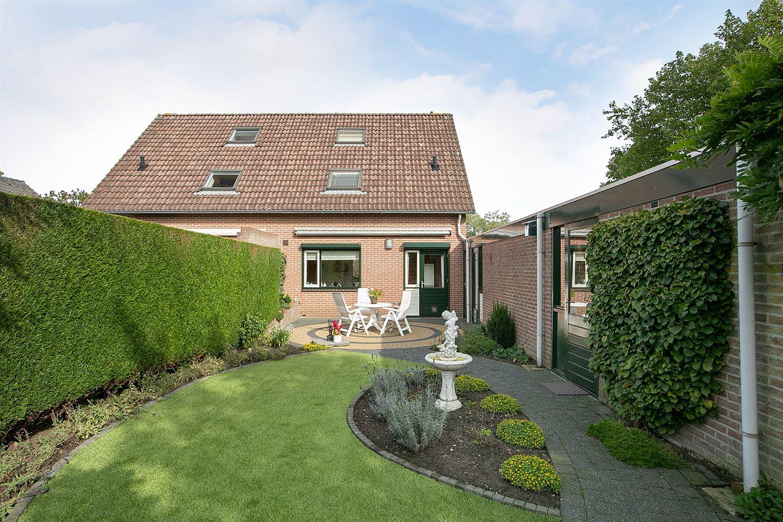 Bekijk foto 3 van Steenbeekstraat 22