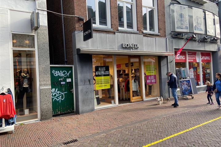Hoofdstraat 79, Meppel