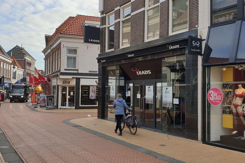 Bekijk foto 3 van Oosterstraat 16