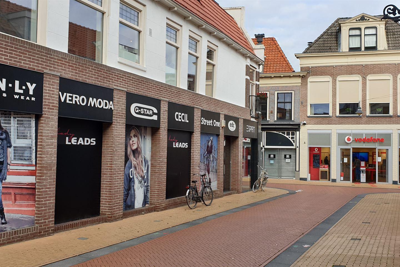 Bekijk foto 4 van Oosterstraat 16