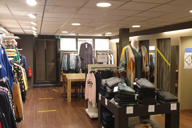 Bekijk foto 5 van Oosterstraat 16