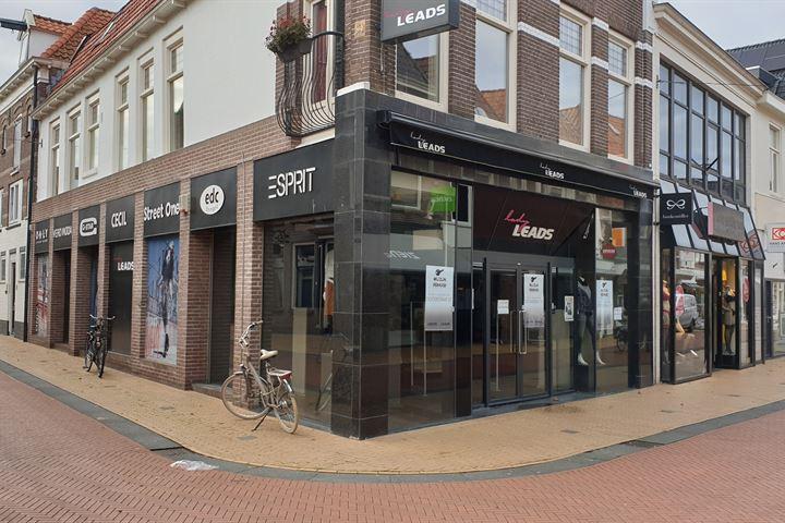 Oosterstraat 16, Steenwijk