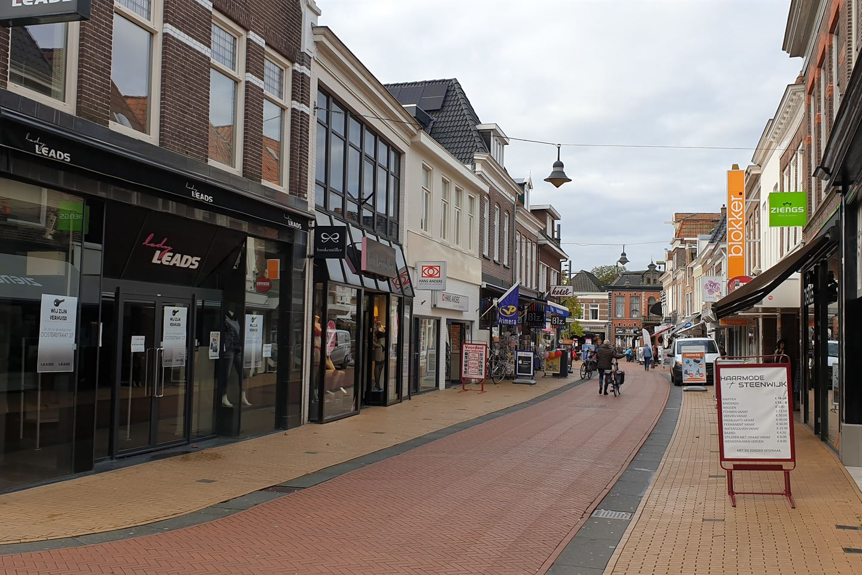 Bekijk foto 2 van Oosterstraat 16