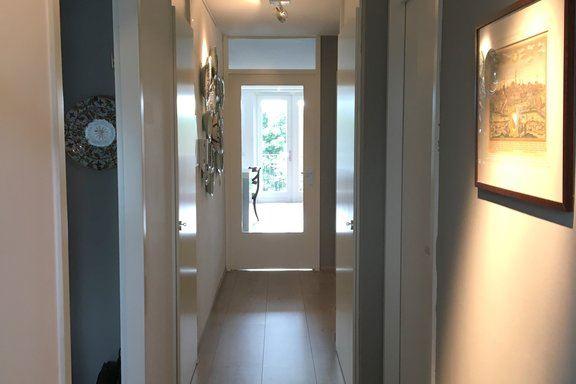 Bekijk foto 5 van Bachstraat 167