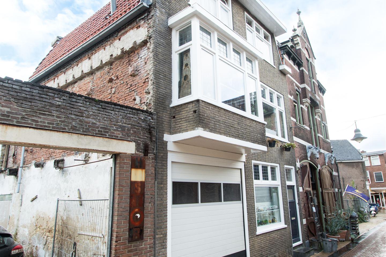 Bekijk foto 3 van Kalverstraat 9