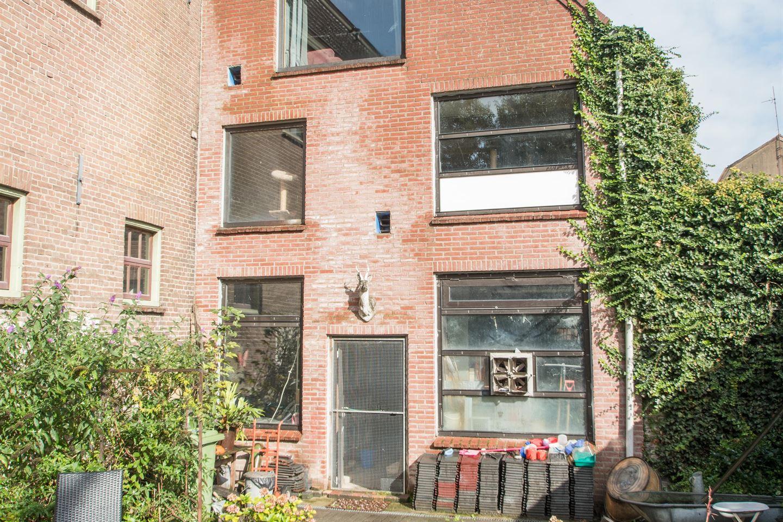 Bekijk foto 4 van Kalverstraat 9