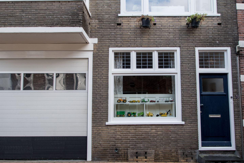 Bekijk foto 2 van Kalverstraat 9