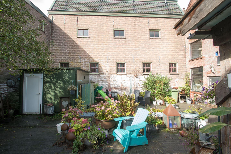 Bekijk foto 5 van Kalverstraat 9