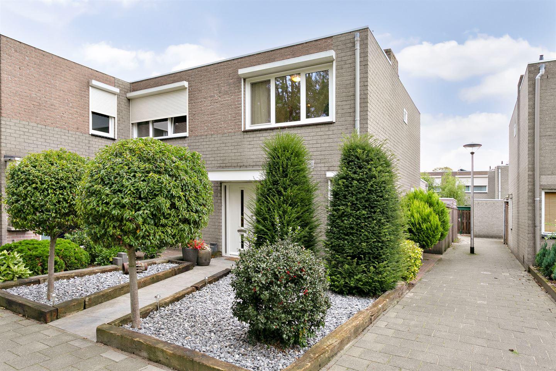 View photo 1 of Korhoenderhof 7