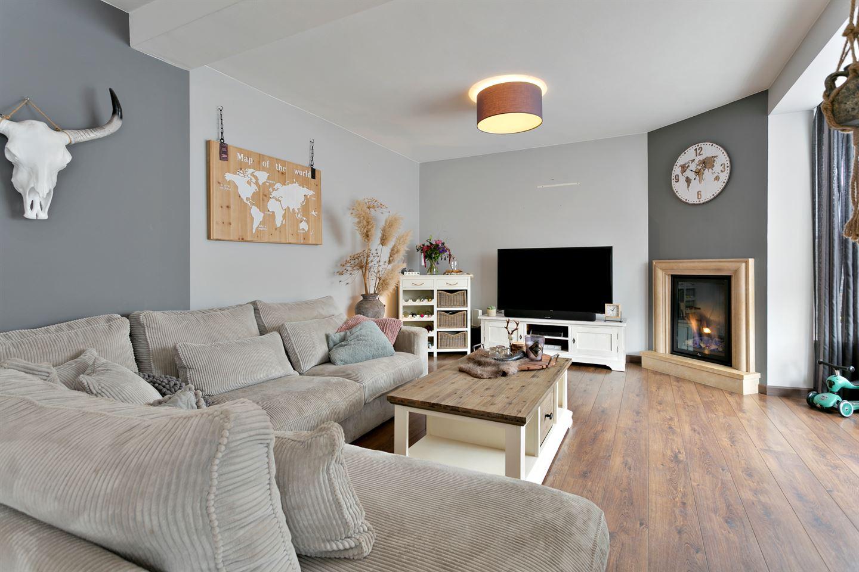 View photo 2 of Korhoenderhof 7
