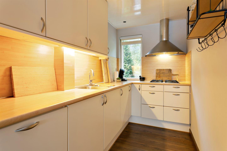 View photo 4 of Korhoenderhof 7