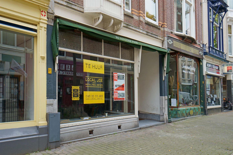 Bekijk foto 3 van Piet Heinstraat 36