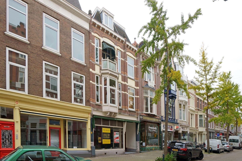 Bekijk foto 2 van Piet Heinstraat 36