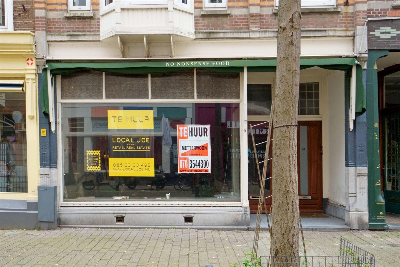 Bekijk foto 1 van Piet Heinstraat 36