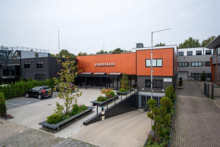 Vlierberg 4, Eemnes