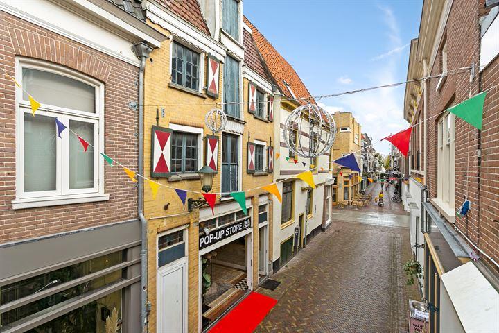 Boterstraat 2, Alkmaar