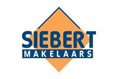Siebert Makelaars Raalte