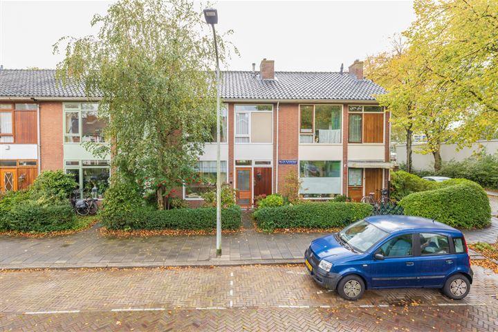 Willem Pijperstraat 20