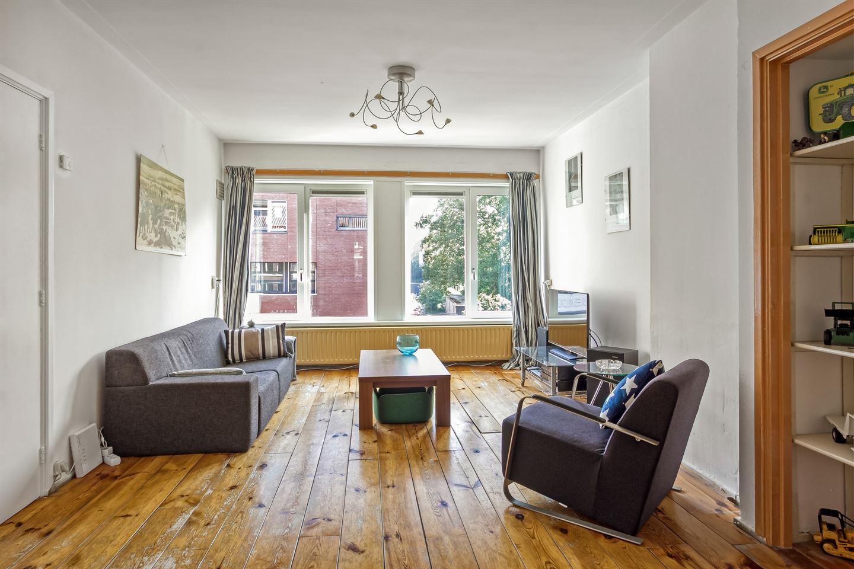 Bekijk foto 3 van Oppenheimstraat 93
