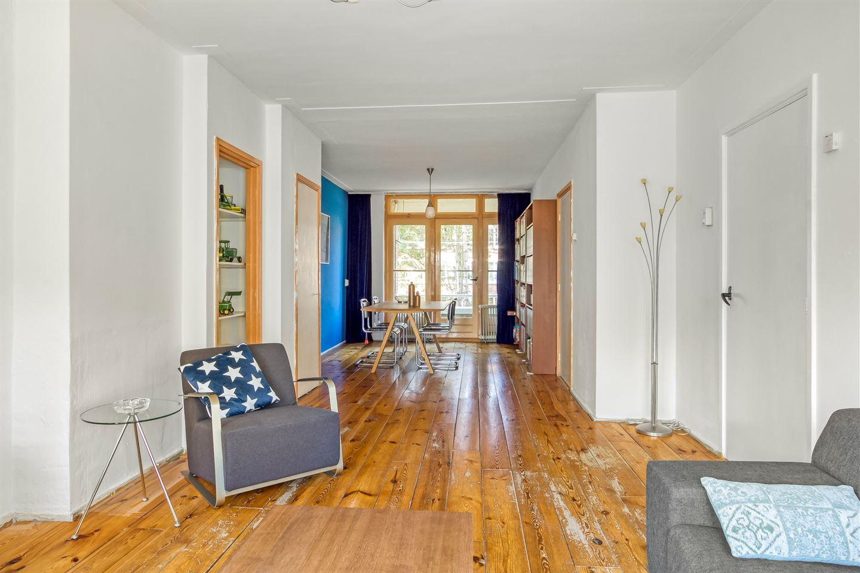 Bekijk foto 4 van Oppenheimstraat 93