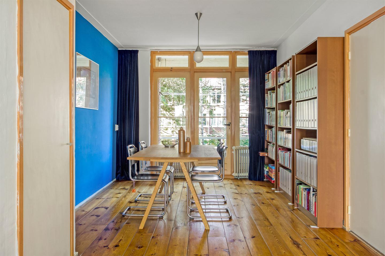 Bekijk foto 5 van Oppenheimstraat 93
