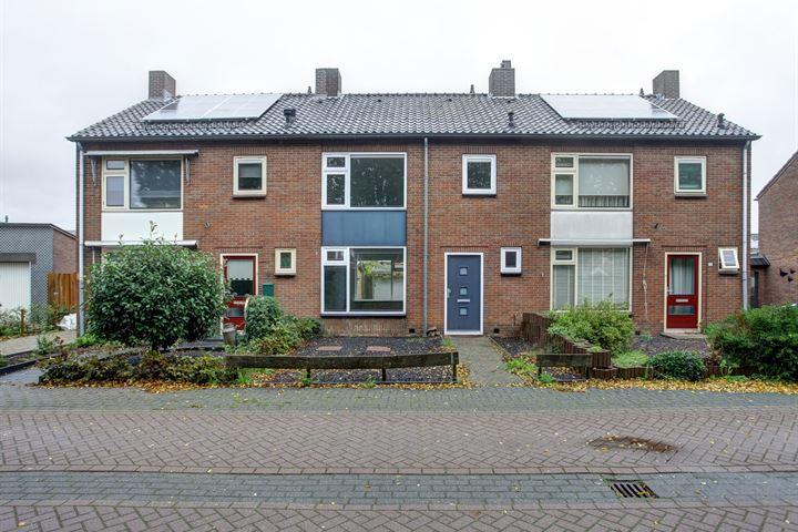 Biezenkampstraat 14