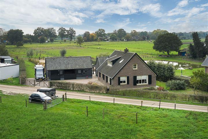 Oude Deventerweg 4