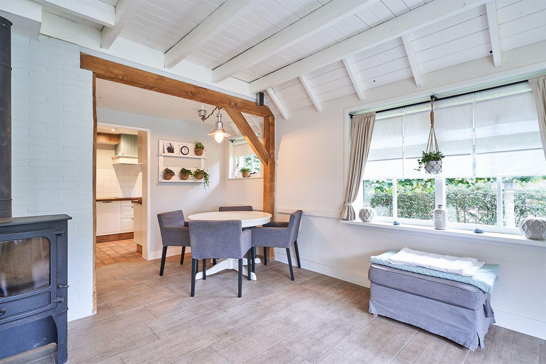 Bekijk foto 5 van Oude Deventerweg 4