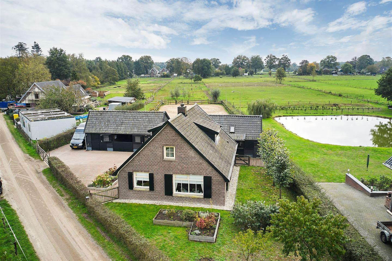 Bekijk foto 3 van Oude Deventerweg 4