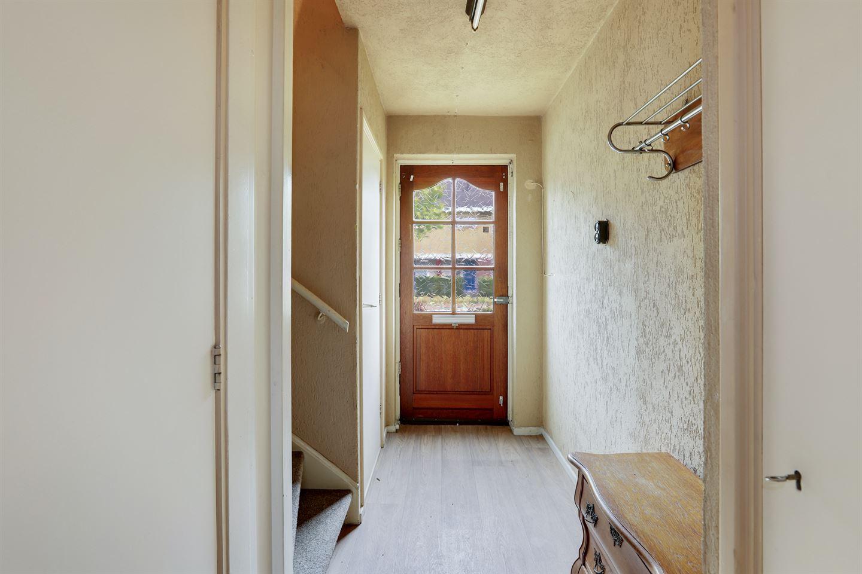 Bekijk foto 3 van Sloodstraat 18