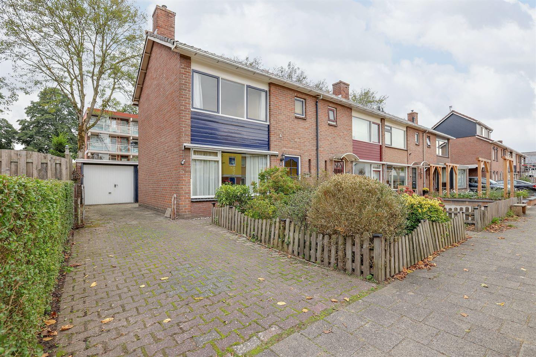 Bekijk foto 2 van Sloodstraat 18