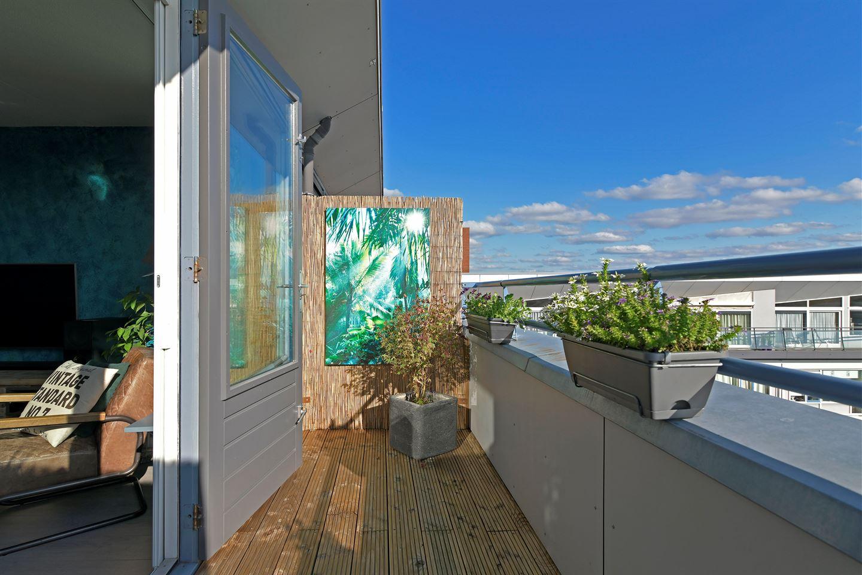 Bekijk foto 4 van Vincent van Goghlaan 181