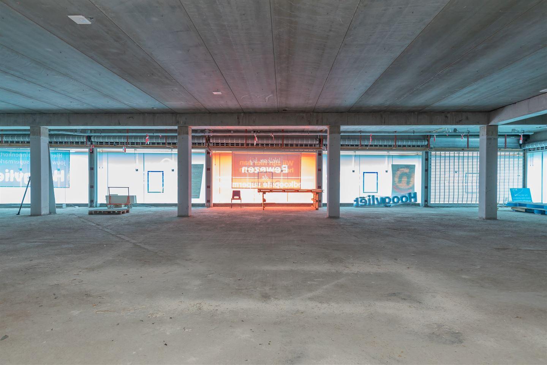 Bekijk foto 5 van Ceintuurbaan 131 a