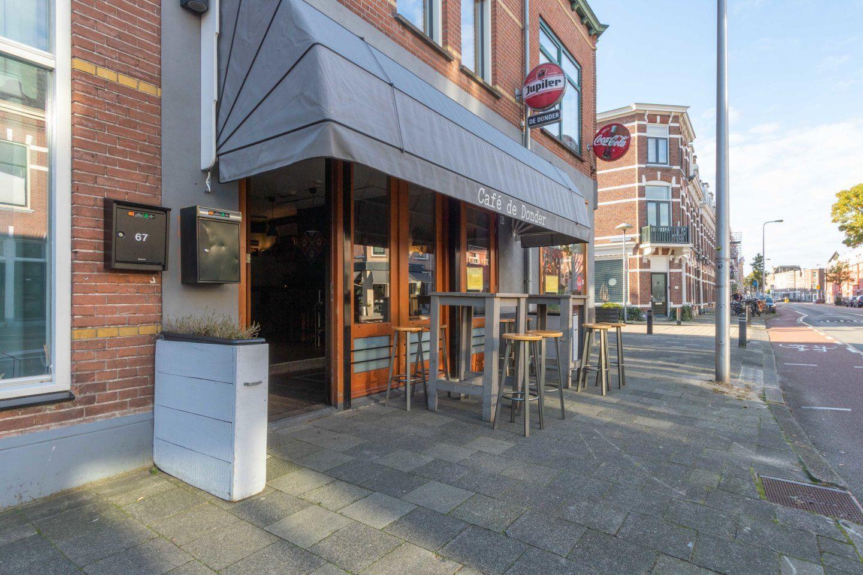 Bekijk foto 3 van Willem van Noortstraat 65