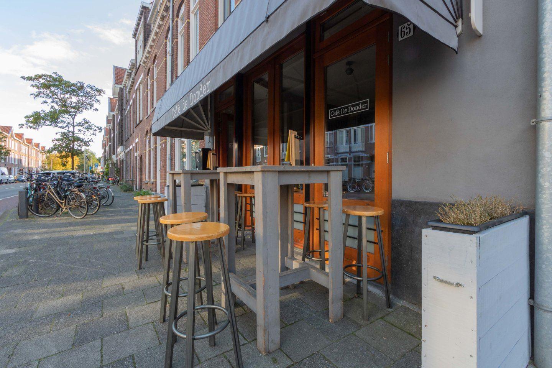 Bekijk foto 4 van Willem van Noortstraat 65