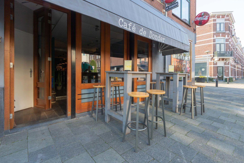 Bekijk foto 5 van Willem van Noortstraat 65