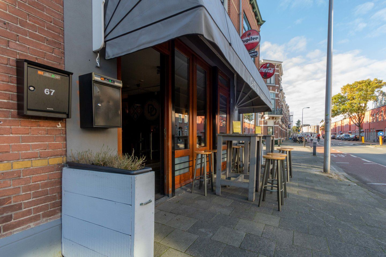 Bekijk foto 2 van Willem van Noortstraat 65