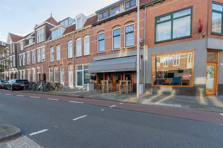 Willem van Noortstraat 65, Utrecht