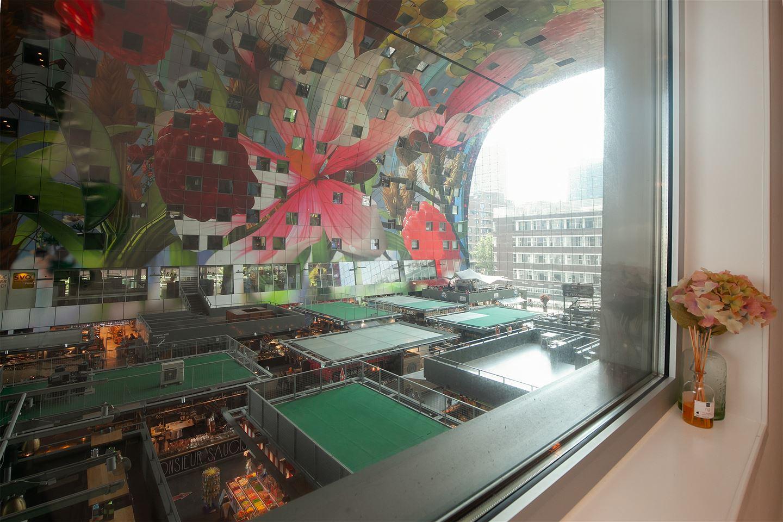 Bekijk foto 4 van Grotemarkt 112
